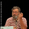 Revisit the Animated Lord of the Rings with Ralph Bakshi at DragonCon 2011
