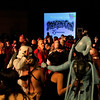 The Masked Ball at DragonCon 2011