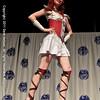 Felicia Day from The Guild Costume at the 2011 DragonCon Masquerade Costume Contest