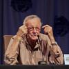 An Hour with Stan Lee at DragonCon 2011