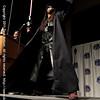 2011 DragonCon Masquerade Costume Contest