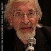 Mission: Impossible with Martin Landau at DragonCon 2011