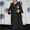 Harry Potter Costume at the Masquerade Costume Contest