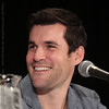 Sean Maher talks about Firefly and Serenity