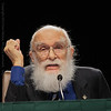 James Randi talks about Billion Dollar Babies