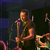 Calabrese Concert