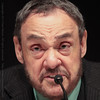 John Rhys-Davies talking about Lord of the Rings