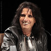 Alice Cooper talks about Billion Dollar Babies