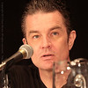 James Marsters talks about Buffy and Angel