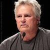 Richard Dean Anderson talks about his career