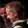 Billy Boyd talking about Lord of the Rings