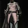 Medieval Batman at the Friday Night Costume Contest