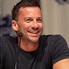 Craig Parker talking about Lord of the Rings and The Hobbit movies
