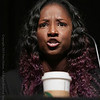 Rutina Wesley of True Blood at DragonCon 2013