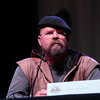 Mythbuster Jamie Hyneman at DragonCon 2013