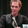 Doug Jones of Fantastic Four at DragonCon 2013