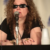 Laurell K. Hamilton at DragonCon 2013