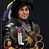SCA Costume at DragonCon