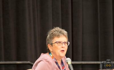Panel Host