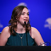 Flash/Arrow: Life in a Metaworld with Violett Beane and Carlos Valdes at DragonCon 2016