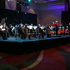 Georgia Philharmonic Orchestra Presents wonderful music at DragonCon 2016