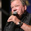 William Shatner at DragonCon 2017