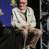 Stan 'the Man' Lee! Excelsior! at DragonCon 2017