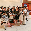Emperial Girl Scouts at DragonCon 2018