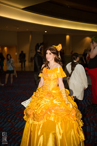 My Belle ballgown (Beauty and the Beast) at Dragoncon 2013www.kelldar.com/portfolio/belles-ballgown/Kelldar.com | My Facebook Page | Tumblr
