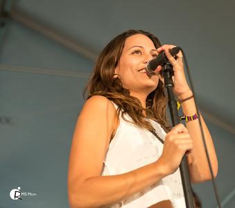 Dragonette | Rifflandia 2014 | Victoria BC