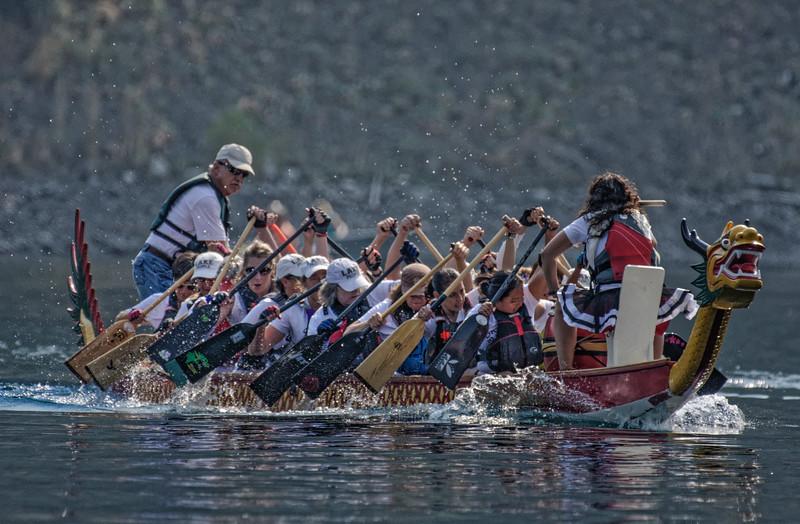10 DIW Dragons in Wallowas paddling-1