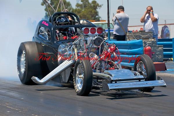 7.0 Pro Nostalgia Racing Ass.