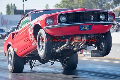 D7 2016 at Sonoma Raceway