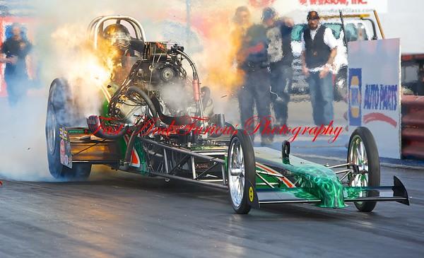 TNT 2013 at Famoso Raceway
