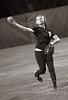 Softball 2012_15