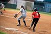 Softball 2012_101