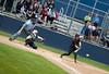 Softball 2012_09