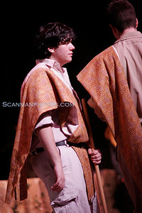 Macbeth06_091