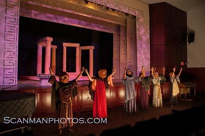 Oedipus-11