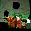 TibetanBook2011-68