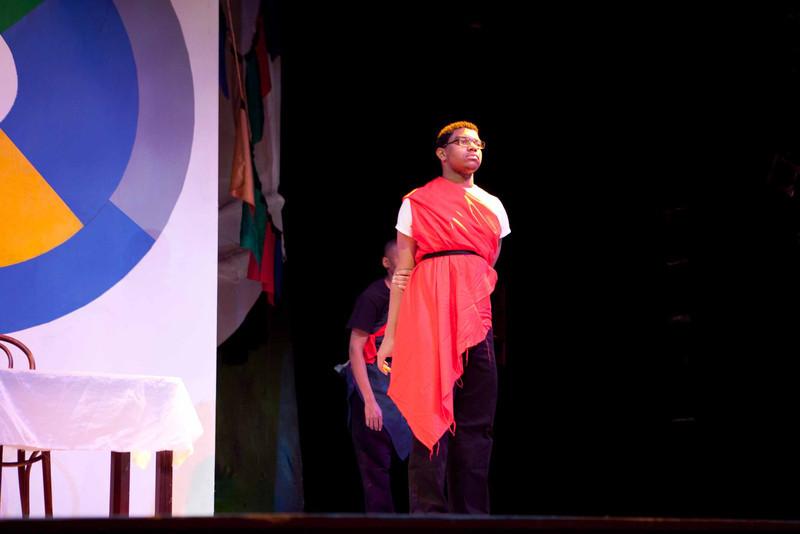 TibetanBook2011-12