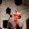 TibetanBook2011-286