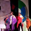 TibetanBook2011-24