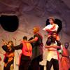 TibetanBook2011-45