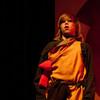 TibetanBook2011-203