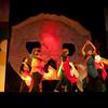 TibetanBook2011-77