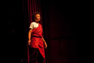 TibetanBook2011-37