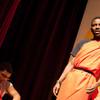 TibetanBook2011-171