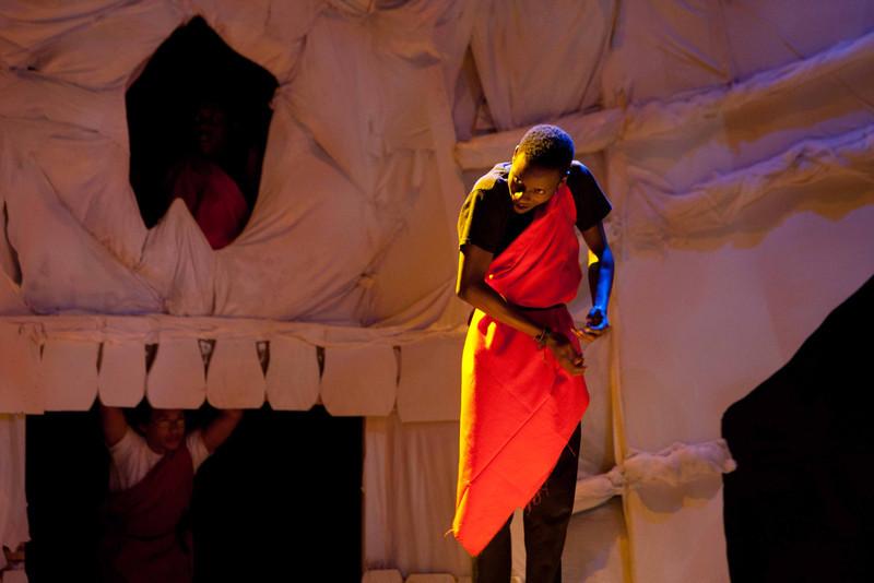 TibetanBook2011-270