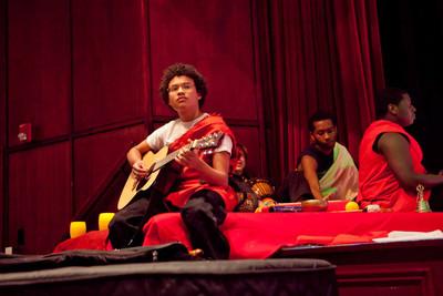 TibetanBook2011-11